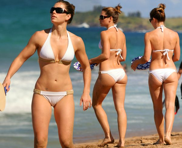 Jessica biel cum shots, black naked women with sexy tattoo